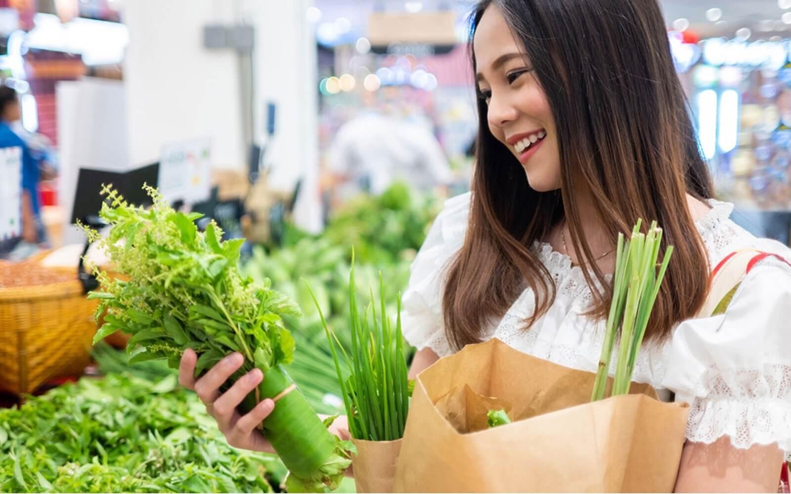 5 Makanan untuk Bantu Cegah Komplikasi Diabetes