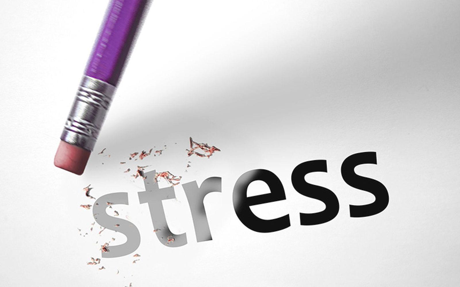 Tips Mengelola Stres bagi Diabetesi