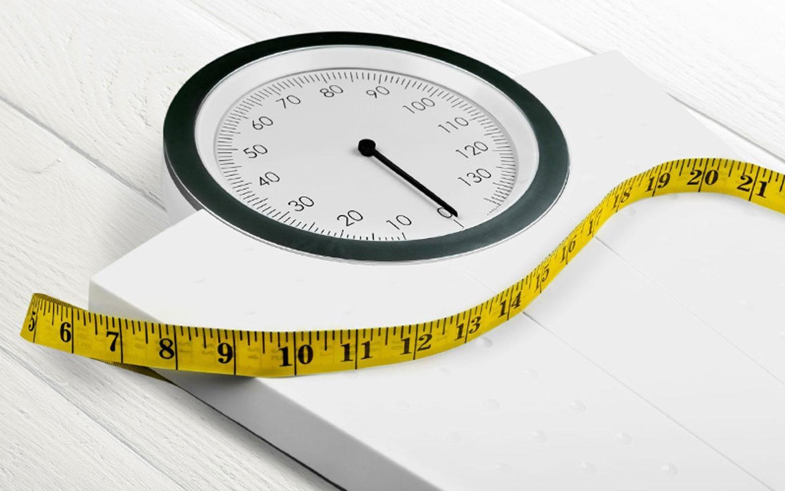 Tentang Berat Badan Ideal dan Cara Mencapainya