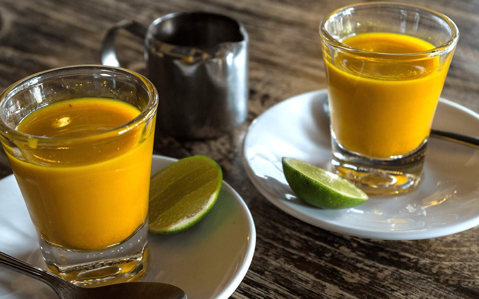 Lawan Corona, Bolehkah Diabetesi Minum Jamu?