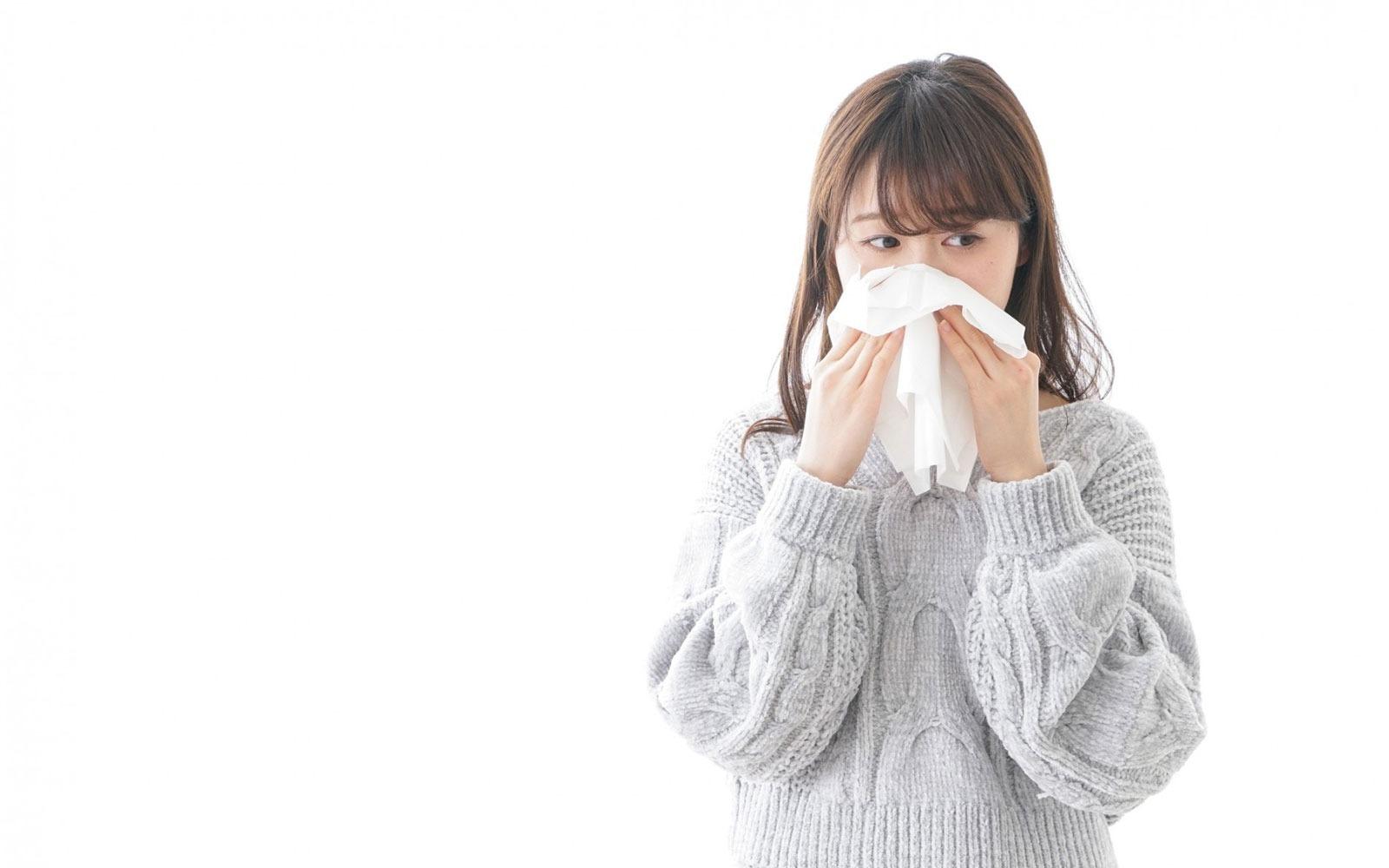 Yang Perlu Dilakukan Penderita Diabetes Saat Terkena Flu