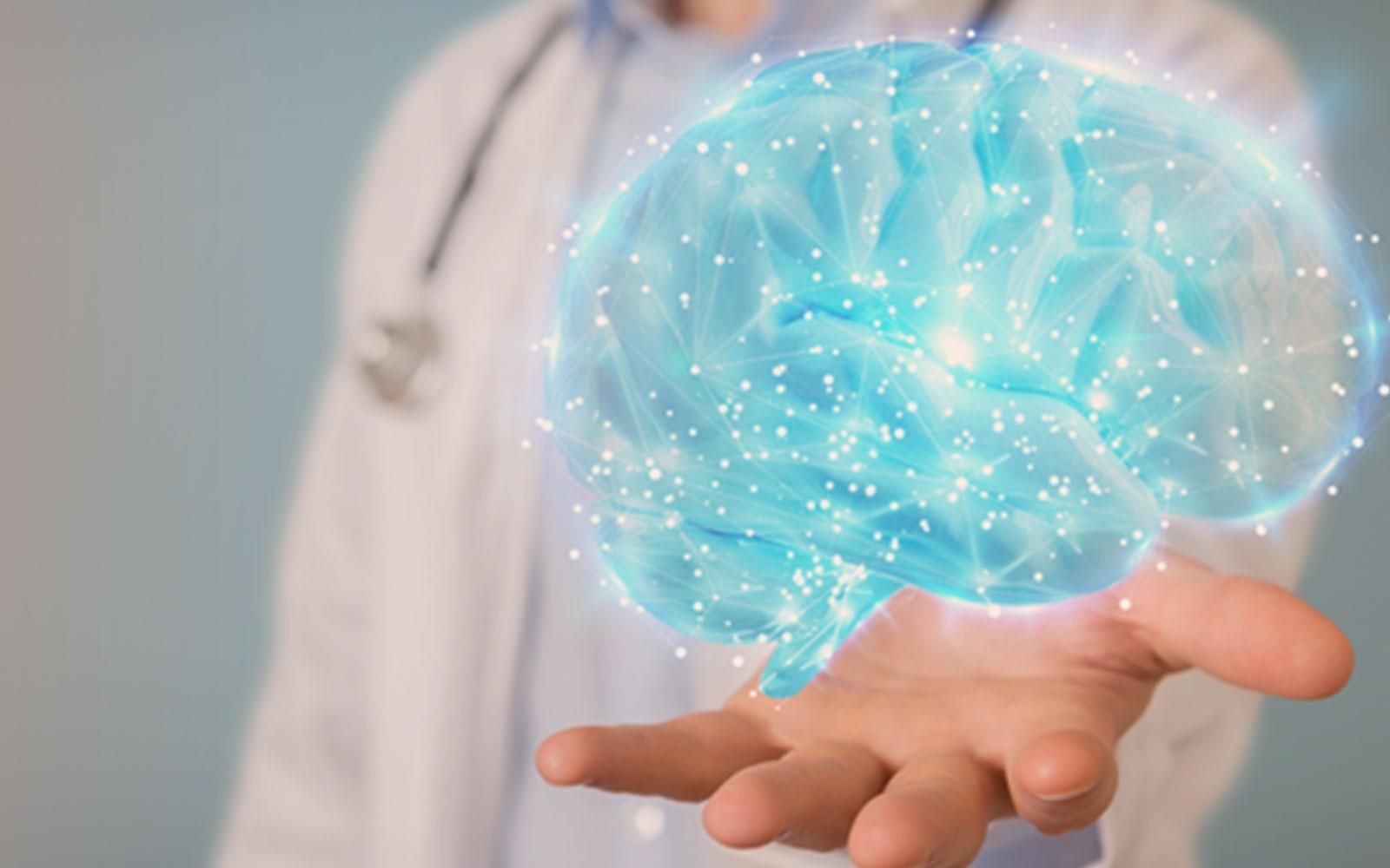 Benarkah Diabetes Bisa Mengurangi Fungsi Otak?