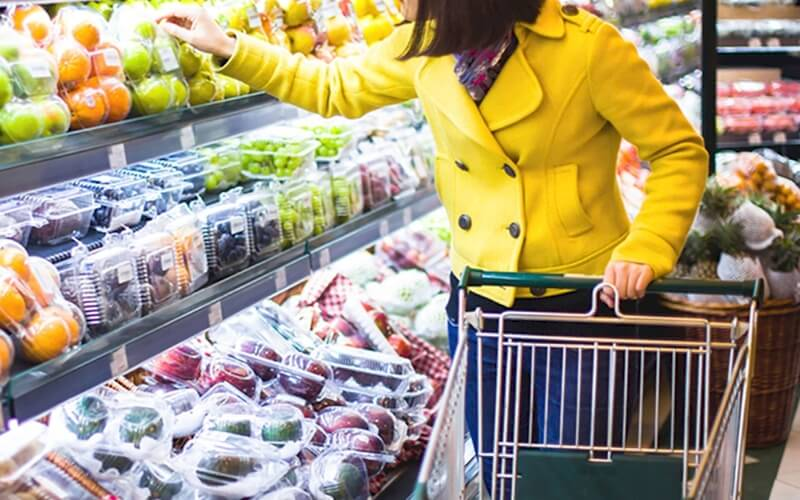 Grocery Shopping for Diabetics? Heres Your Cheat-sheet!