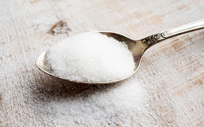 Safest Sugar Substitutes for People with Diabetes