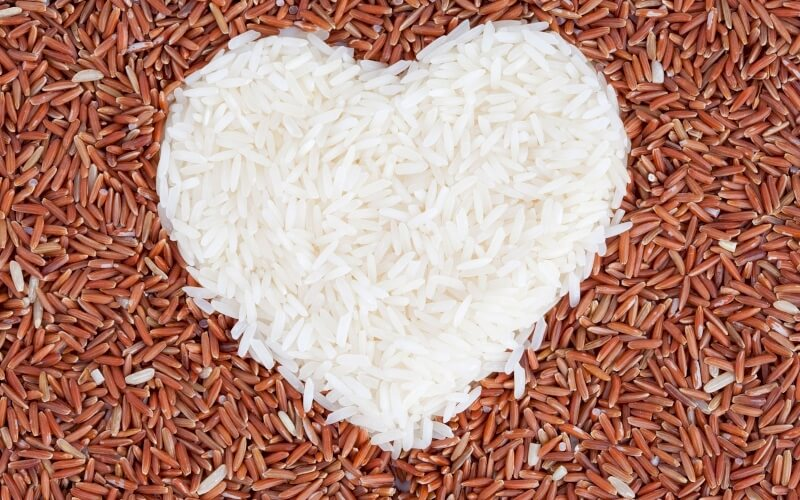 Does Consuming Rice Increase Your Blood Sugar?