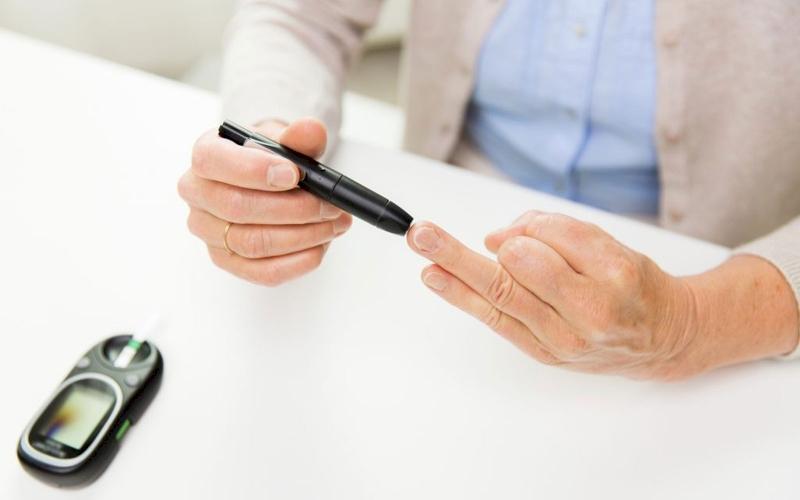 7 Popular Myths About Diabetes