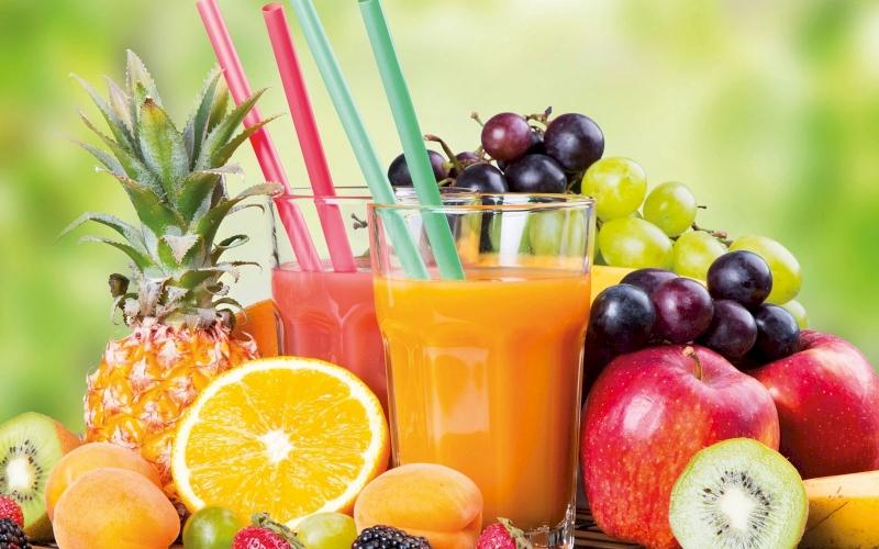 Diabetics Must Avoid These 7 Good Habits?