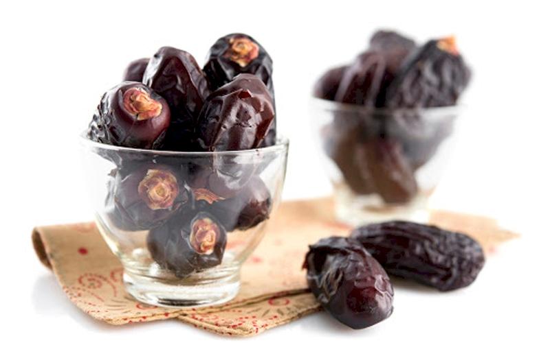 Can Diabetics Eat Dates?