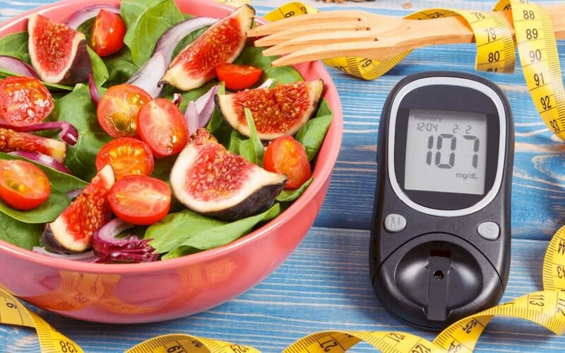 Dont Only Rely on Medication, These Diabetes-Related Lifestyle Changes Must be Done