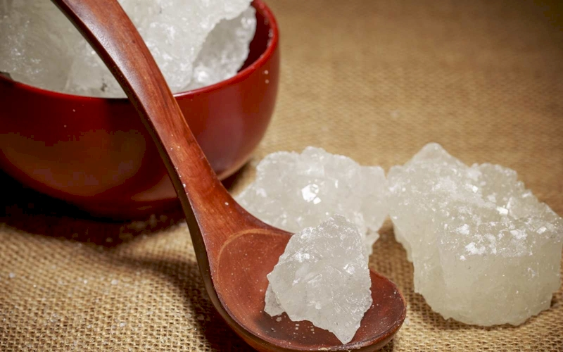 Sugar Cubes are Better than Granulated Sugar for Diabetics, Is That So?