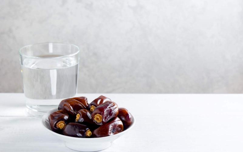 5 Safe Fasting Tips for Diabetics During Ramadan & Corona Pandemic