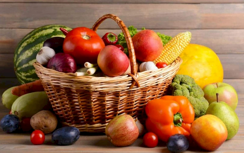 How Much Food Can Diabetes Patients Eat?