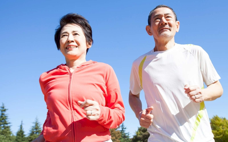 The Best Time for Diabetics to Exercise is After a Meal. Why?