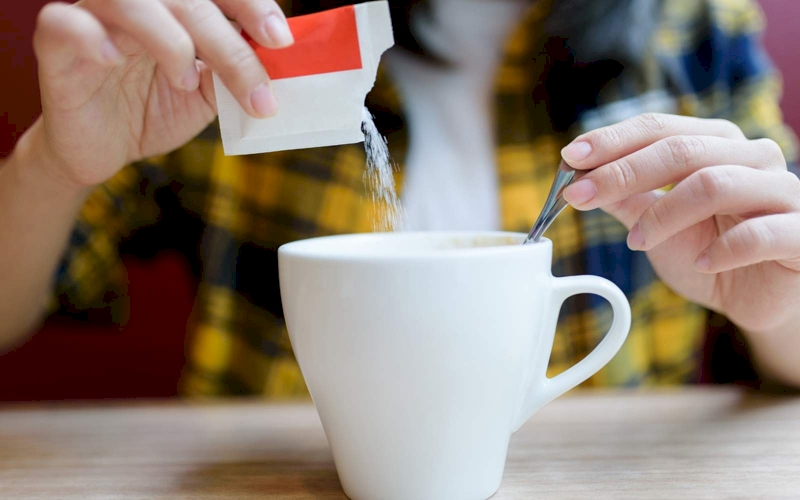New Normal, These are the Benefits of Sucralose Sweetener as a Substitute for Diabetic Sugar