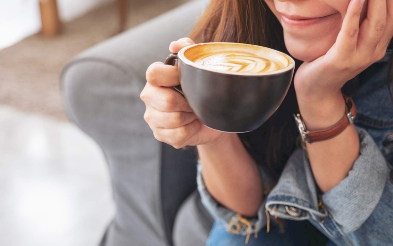 The Mistake When Drinking Coffee That Might be Dangerous For Diabetics