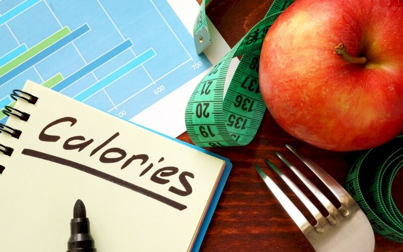 Maintaining Weight is the Key to Controlling Diabetes, This is the Easy Way!