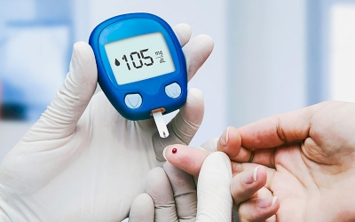 Cara Tepat Mendiagnosis Penyakit Diabetes