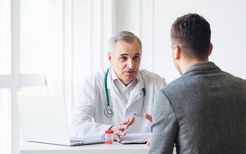 Apa itu Hipoglikemia?